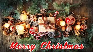 Merry Christmas & Happy New Year 2020🎄Top Christmas Songs Playlist 2020🌳