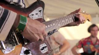 Allah-Las - Full Concert - 03/13/13 - Stage On Sixth (OFFICIAL)