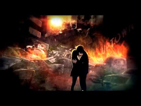Crown The Empire - Oh Catastrophe & The Fallout