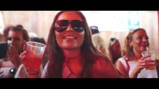 Video LoveJuice Terrace Party at Cargo Shoreditch Summer 2016 HD download MP3, 3GP, MP4, WEBM, AVI, FLV November 2017