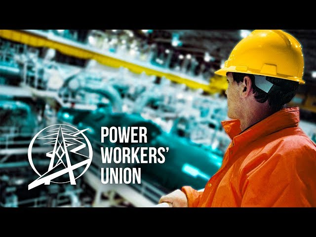 PWU Power: Powering a Brighter Future