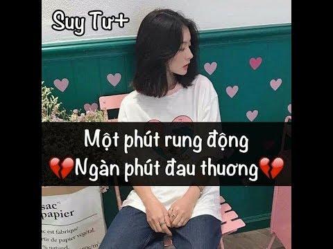 ☆Stt Tâm Trạng, Lặng Thầm (P39)