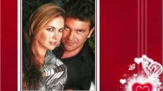 EL PRIVILEGIO DE AMAR Lucero y Mijares (audio) (galeria) HD.wmv