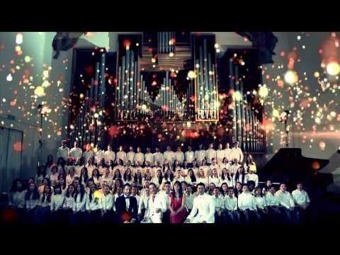 Merry Christmas - Orchestra Italiana Bagutti