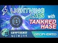 Deciphered # 7 - Interview with Tankred Hase of Lightning Labs