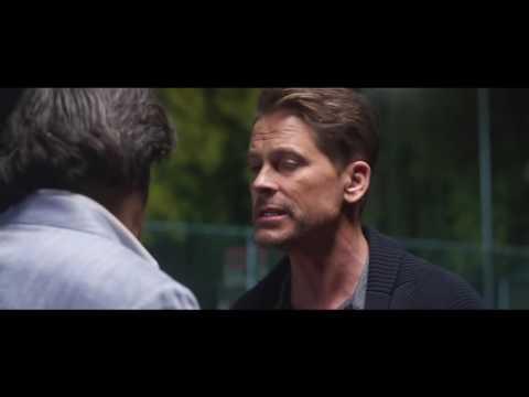 Видео Как быть латинским любовником фильм 2017 смотреть онлайн hd
