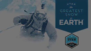 Powder Destinations - Utah, one of the world's best ski destinations- Destination Utah