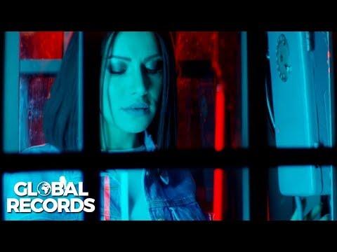 Nicoleta Nuca - Suflet Nebun | Teaser
