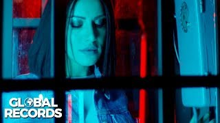 Nicoleta Nuca - Suflet Nebun Teaser