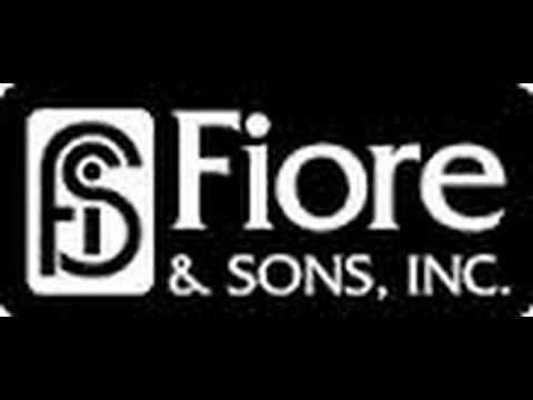 Fiore & Sons, Inc Full Construction Service | Denver, Co