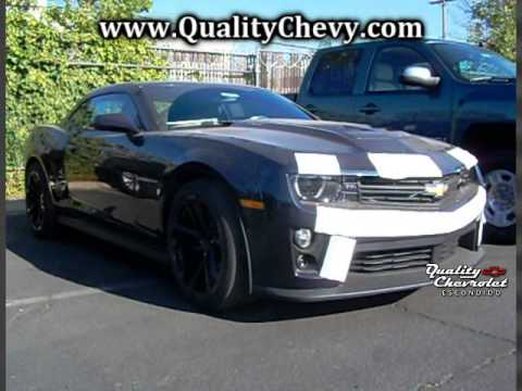 2014 camaro zl1 coupe blue ray metallic youtube. Black Bedroom Furniture Sets. Home Design Ideas