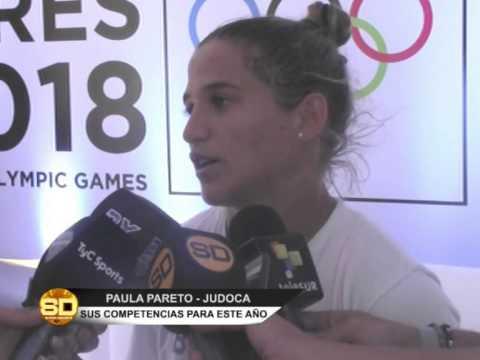 Nota Paula Pareto - 2/03/2015