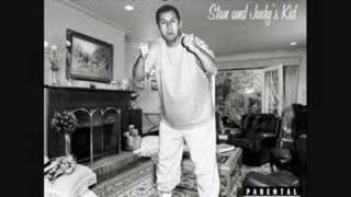 Adam Sandler - Stan and Judy
