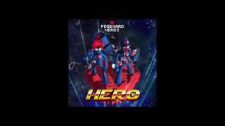 Dubstep Pegboard Nerds Feat Elizaveta Hero Teminite Remix 1 Hour