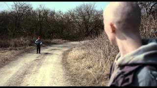 Můj pes Killer / Môj pes Killer (2013) - oficiální trailer