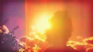Amewu - Lichttherapie