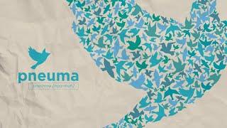 Pneuma Week 3 - Spiritual Gifts