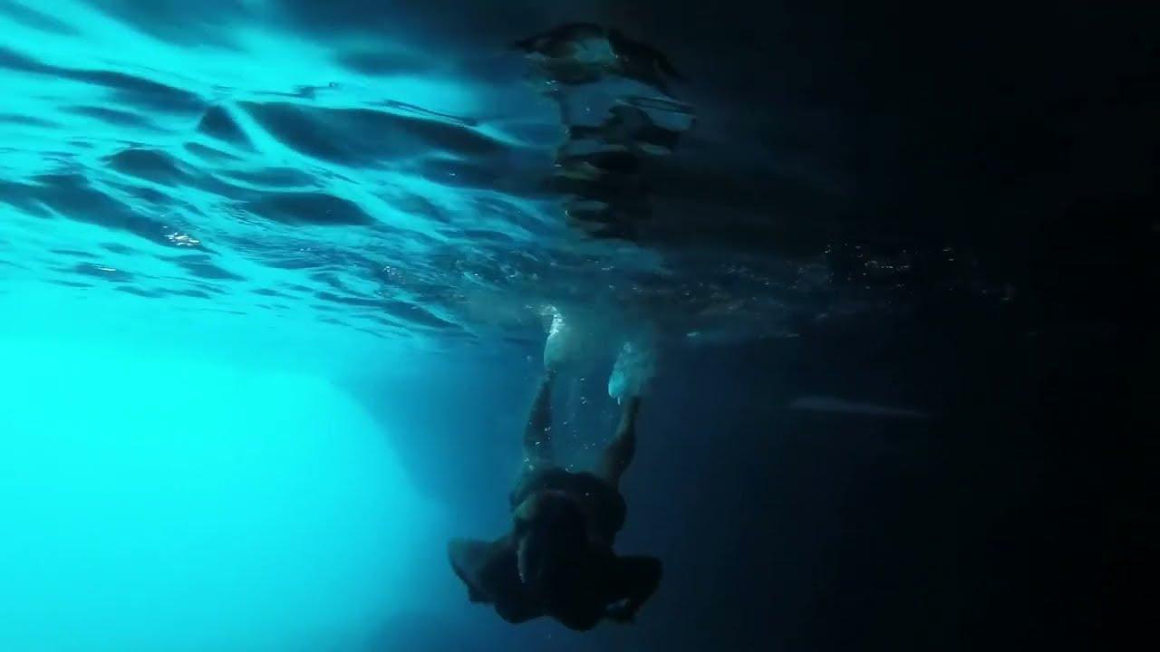 Kotor Cruise - The Best of Boka Bay
