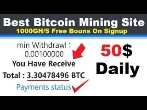 Investing in bitcoin 2020 reddit