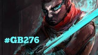 Игры в облаке  httpbitly2d0uApi С вами GamesBlender еженедельный видеодайджест новостей игровой индустрии от 3DNewsru