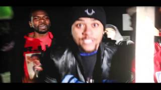 oes tez ft oes delow and bmh killa e no hook  shot by twotimedavis