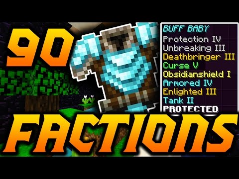 Download minecraft factions versus episode 90 another god set