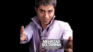 Mehrzad soltaninia(yaram 0 deldaram.wmv)