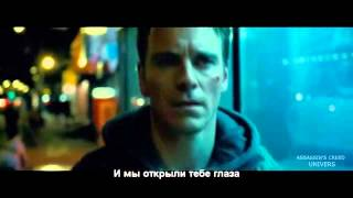 Assassin's Creed 2016 HD Трейлер на русском языке онлайн