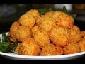 Resep dan Cara Membuat Nugget Tempe Enak, Gurih dan Mudah ala Zasanah Yummy