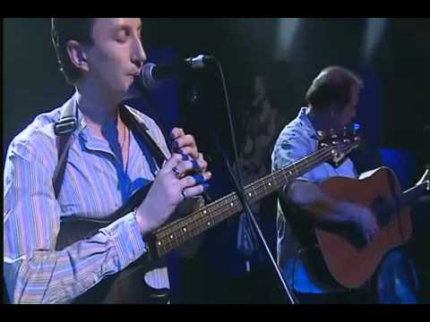 The Fureys and Davey Arthur - The Lonesome Boatman