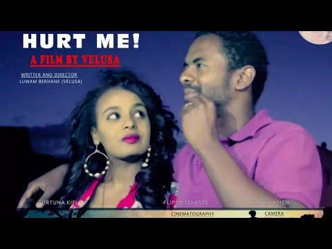 HDMONA New Eritrean Short Film : በድለኒ