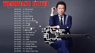 tomoyasu-hotei-tomoyasu-hotei-2019-tomoyasu-hotei-greatest-hits-2019