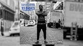 Kevin Gates - 83 Babies [I'm In New York Witt It]