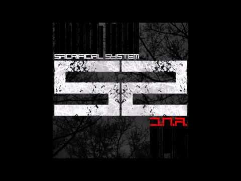 Sacrificial System - D.N.A. [FULL EP]