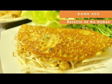 recette-de-ma-maman-#47-bánh-xèo,-crêpe-asiatique-en-3-versions-:-végétarienne,-porc,-oeuf