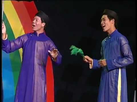 NoiAy90.co.cc - Hát Giao Duyên - Dân ca Hà Nam - Tốp ca.flv