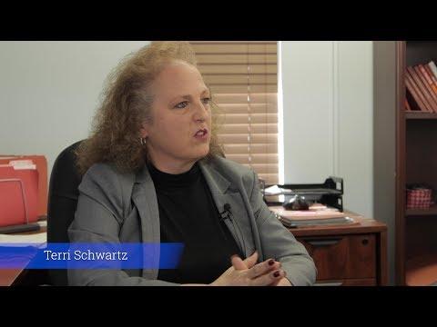 terri-schwartz-fort-lauderdale-bankruptcy-attorney-|-van-horn-law-group