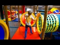 busfabriken indoor playground fun for kids 3
