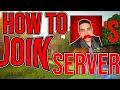 Techno Gamerz Minecraft server IP Address / 100% Working ...