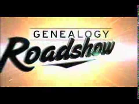 Genealolgy Road: Austin, Texas  HoustonPBS