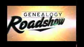 Genealolgy Roadshow: Austin, Texas - HoustonPBS