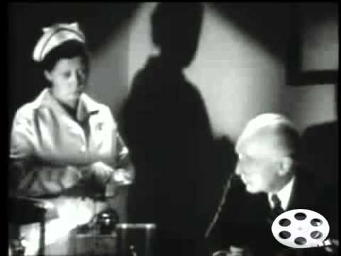 Made for Each Other 1939 Free Old Romance Movies Full Length1 Segment 150