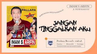 Download Imam S Arifin Feat Putri Rahayu - Jangan Tinggalkan Aku ( Official Music Video )