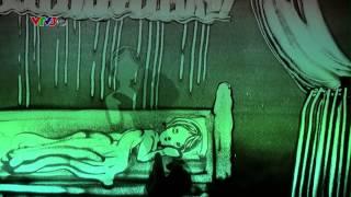 Suối Nguồn Yêu Thương [Bát mì thừa] Phát sóng trên VTV3 HD