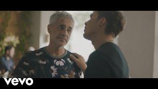 Sergio Dalma - Donna ft. Andrés Dvicio