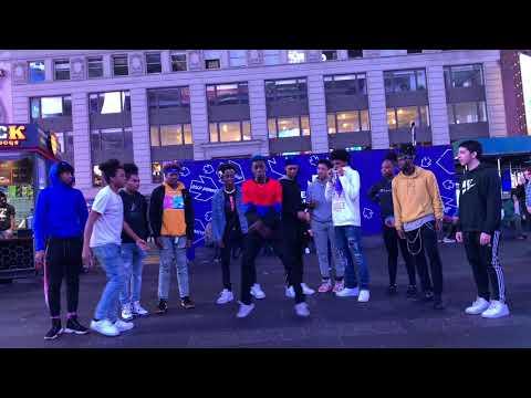 Lil Uzi Vert - Futsal Shuffle 2020 ( Dance Video )
