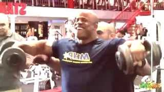 Тренировка Мышц Спины Пресса Для Похудения Живота [Упражнения Для Похудения Пресса](Бодибилдинг Мотивация ▻ ▻ ▻ http://massa.fm Жми если хватит силы ..........................................................................................., 2014-10-16T07:31:56.000Z)