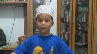 Video Air mata Syekh Rasyid jatuh baca Surat Ar Rahman download MP3, 3GP, MP4, WEBM, AVI, FLV Januari 2018