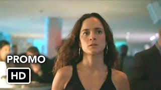 Queen of the South 2x08 Promo