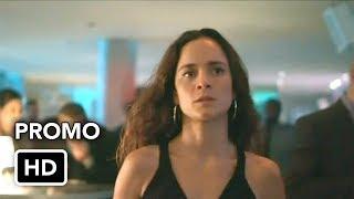 "Queen of the South 2x08 Promo ""Sacar Con Sifón El Mar"" (HD)"